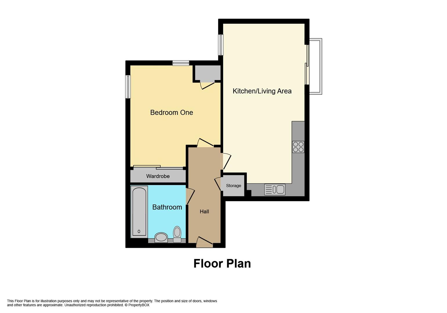 2D_Plan_2 (2).jpg
